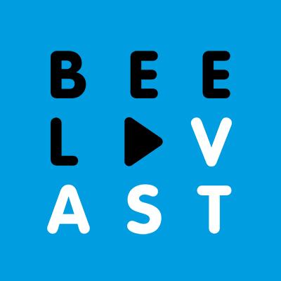 BeeldVast